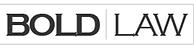 BOLD Law Logo