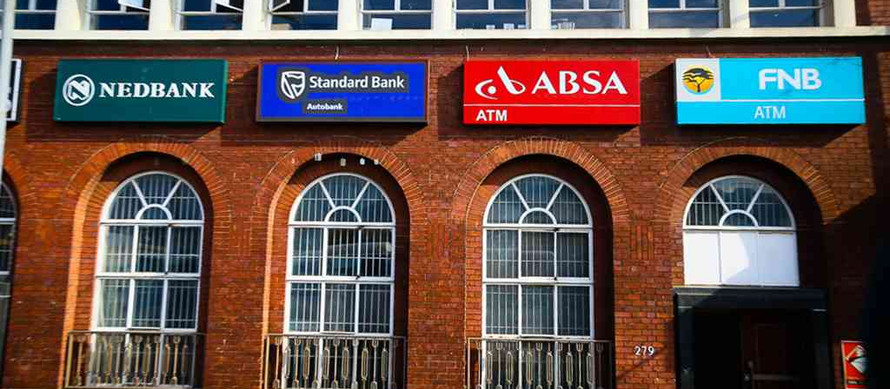 Banks can't take your money, court rules