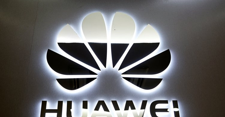 Huawei will be allowed to do business with US companies again
