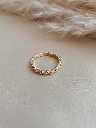 טבעת ברייד