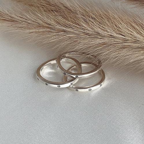 טבעת מילאן