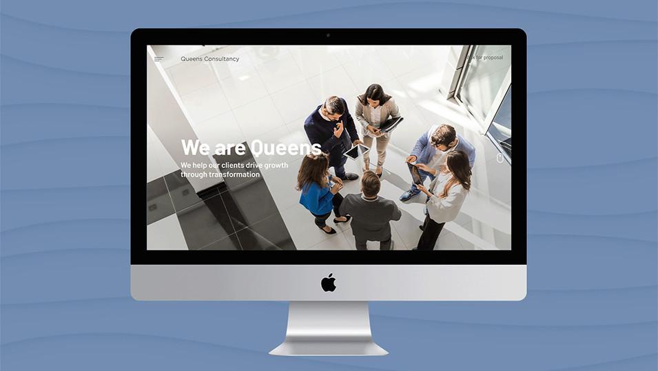 Queens Consultancy