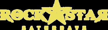 RockStar_Saturdays_Logo_yellow.png