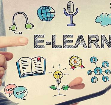 ATom-solutions vous accompagne dans le E-learning