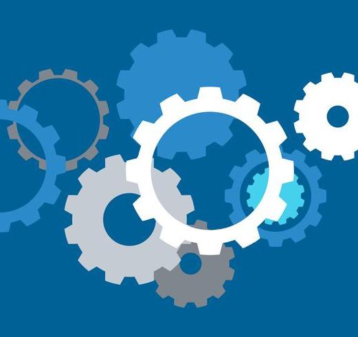Michelin : Réalisation d'un pilote UNIFIER pour la gestion des coûts des projets industriels