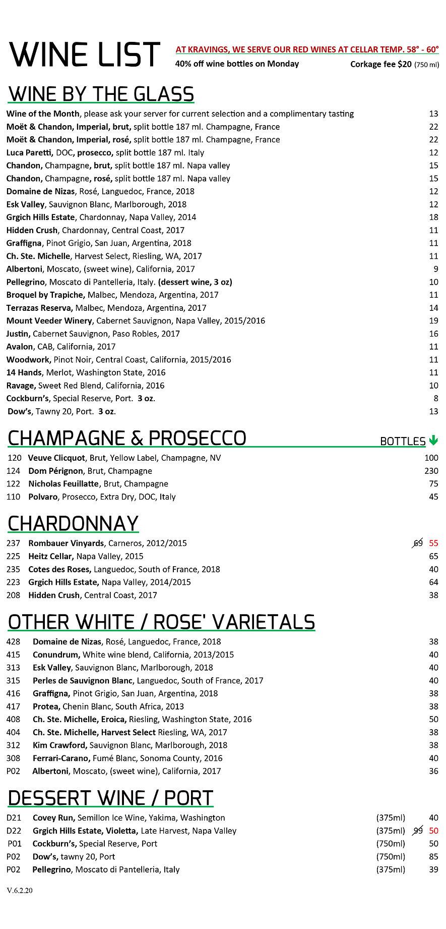Wine List 8.5x14 page 1-01.jpg