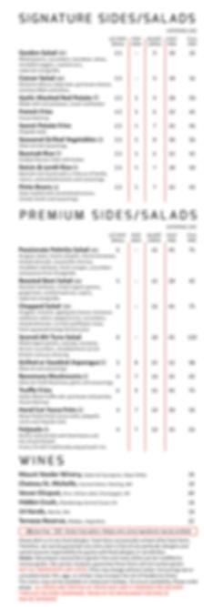 Take-out-menu Outside-01.jpg