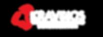 Kravings Final Logo 2016 white-01.png