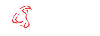 Kravings Final Logo 2016 white-01.png