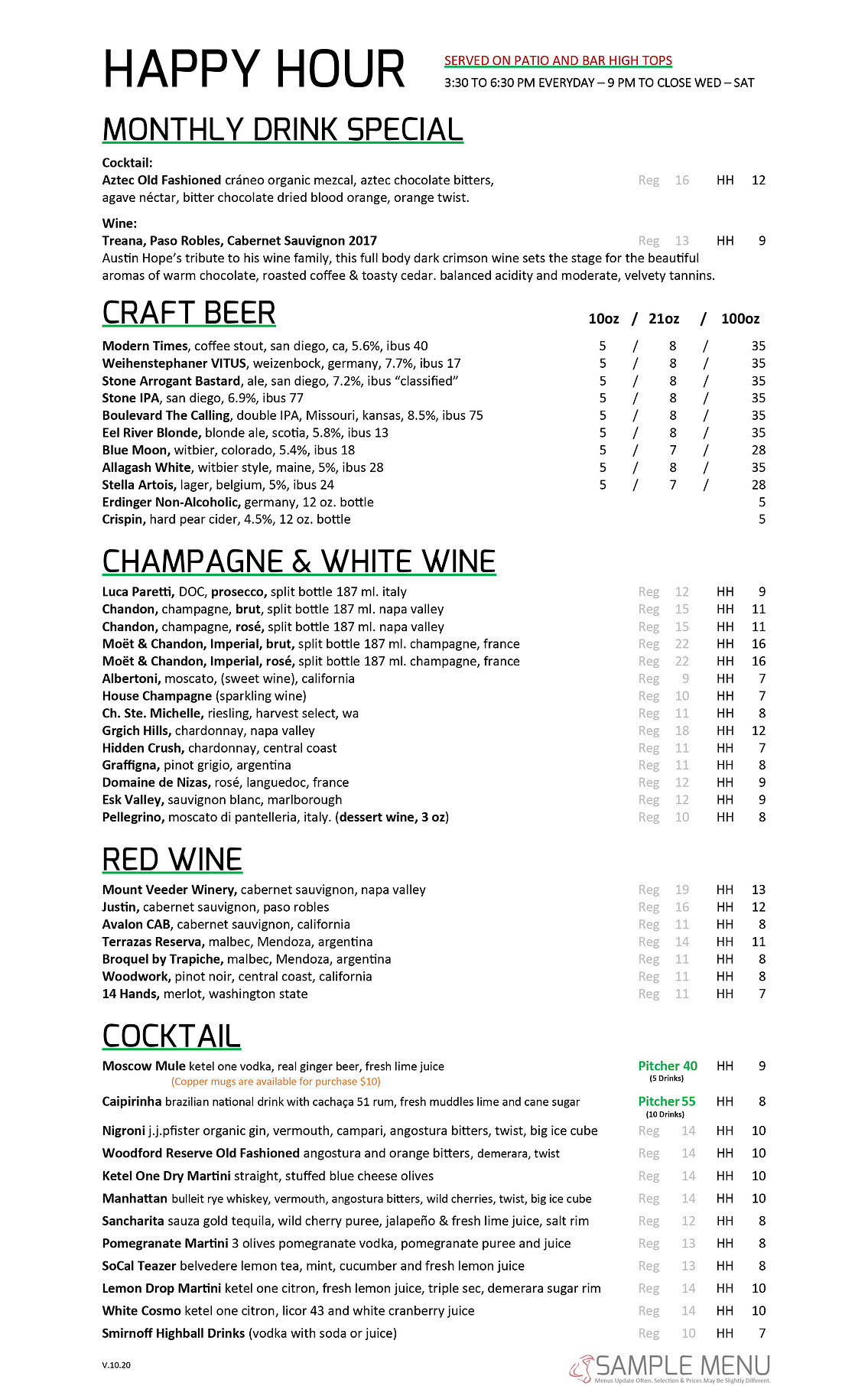 Happy Hour Menu V.10.20 Page One-01.jpg