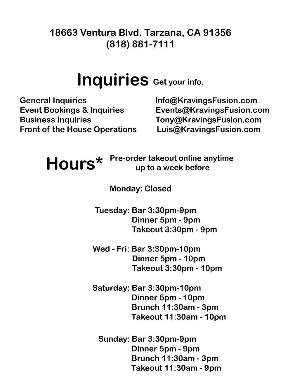Website Hours-01.jpg