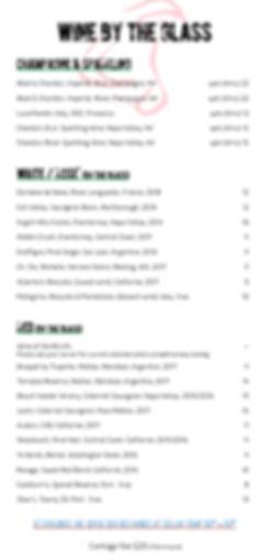 Page 1-01.jpg