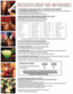Page 2 Print.jpg