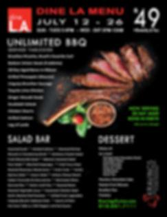 Dine LA Menu July Print.jpg