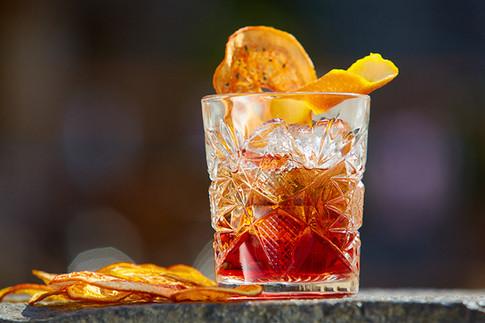 cocktail menu.jpg