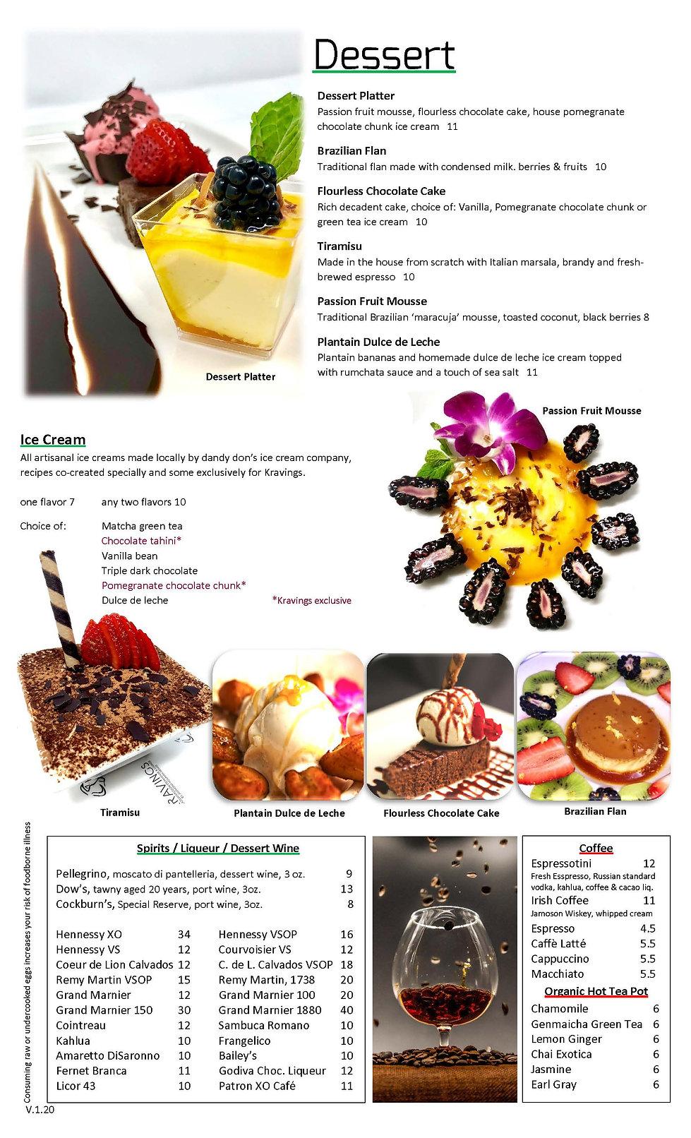 Dessert Menu V.1.20.jpg