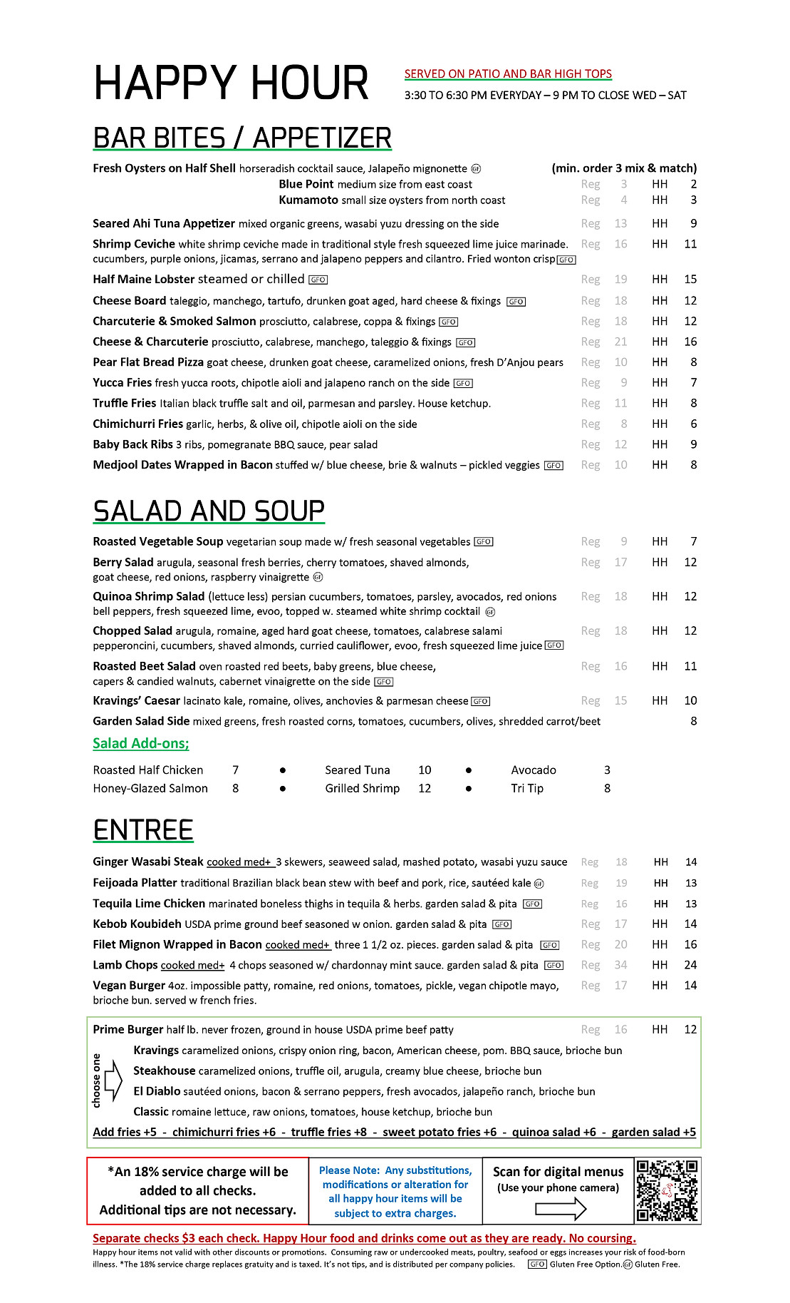Happy Hour Menu V.10.20 PAGE 2-01.jpg