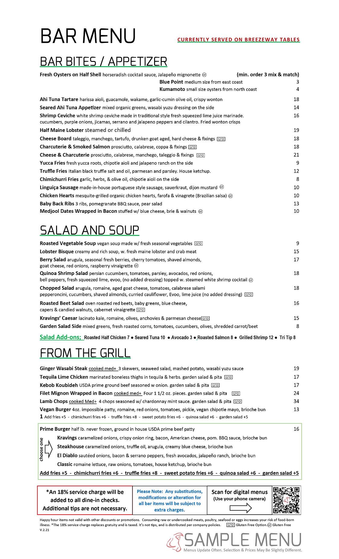 Bar Menu V.2.21-01.jpg
