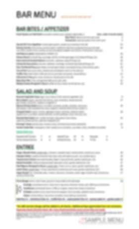 Bar Menu V.6.20-01-01.jpg