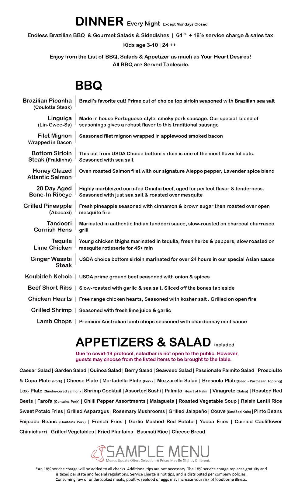 Dinner No Saladbar 5.27.21-01.jpg