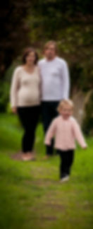Family photoshoots, Southampton, Hampshire