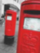 Need a photographer? Contact: pavelartphotography@yahoo.co.uk