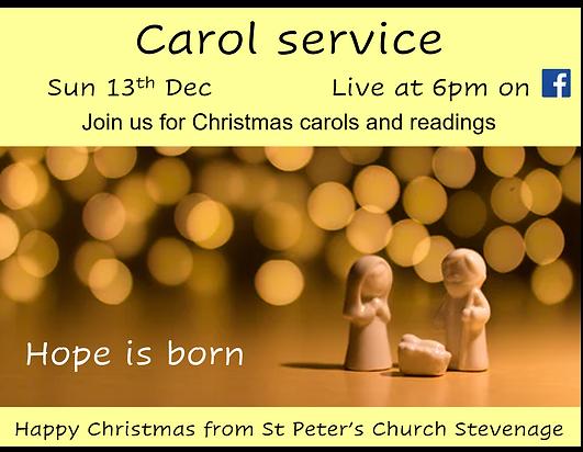 Carol service advert 2020.png