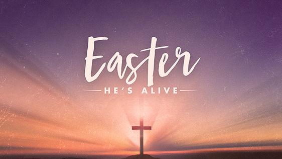 Easter He's Alive.jpg