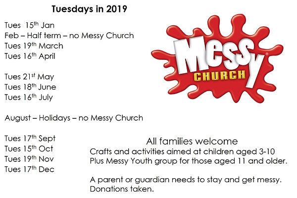 Messy church flyer 2019 back.jpg