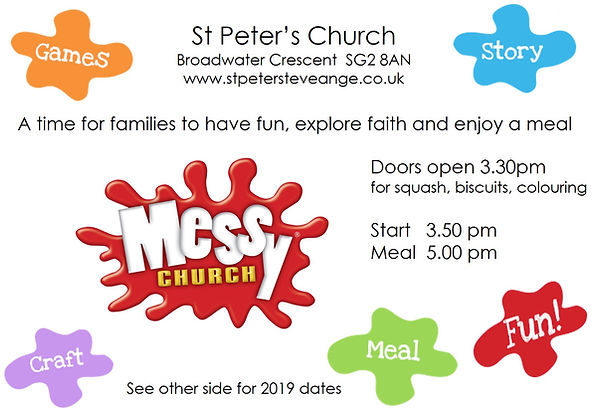 Messy church flyer 2019 front.jpg