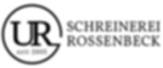 Logo_Schreinerei_Rossenbeck-02.png