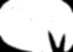 Logo-BG-Weiss_Meister_Lampe-02.png