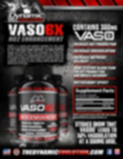 Vaso6x.jpg