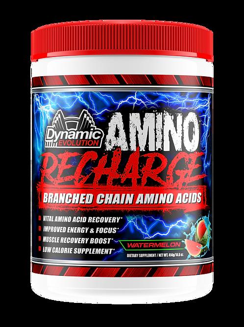 Amino ReCharge