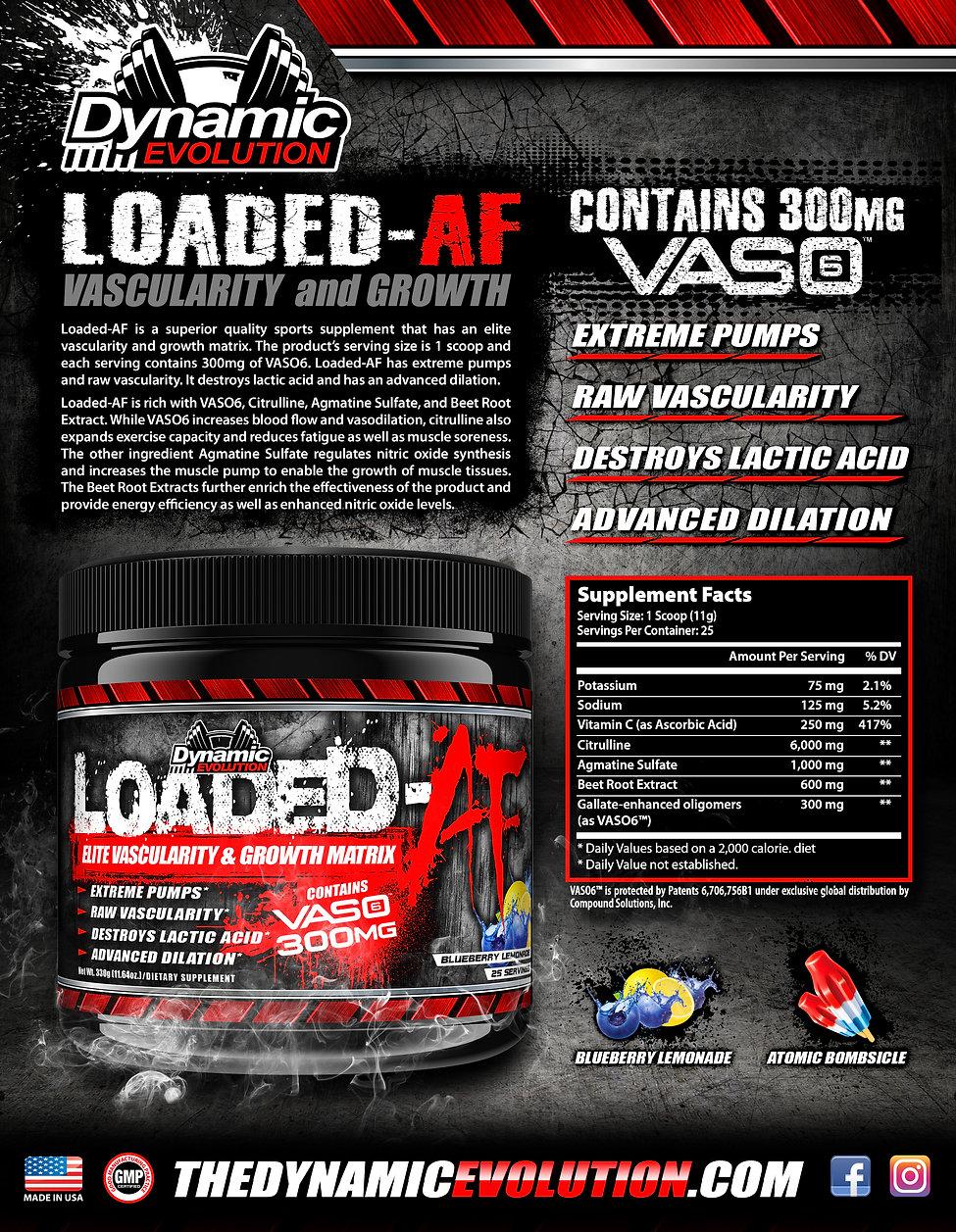 Loaded-AF.jpg