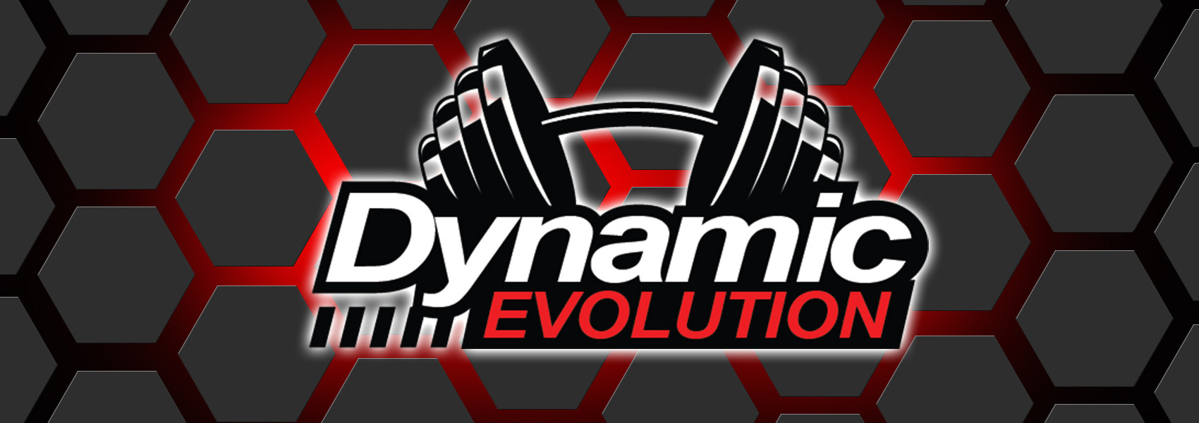 Savage AF | Dynamic Evolution