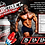 Thumbnail: Reconstruct - Intra/Post Workout Recovery Agent