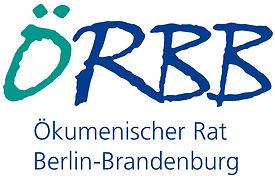 OERBB1_4c.jpg