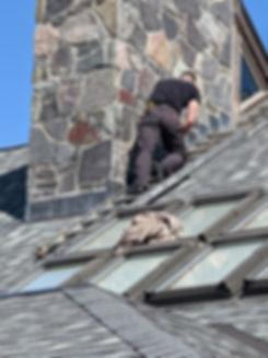 rutland chimney roof.jpg
