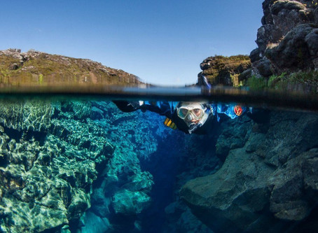 Why do Snorkeling trips get canceled?