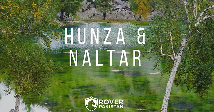 Hunza Naltar.png