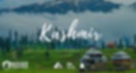 kashmir website banner.png