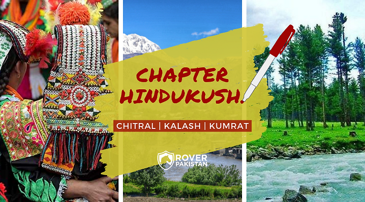 Chapter Hindukush..png