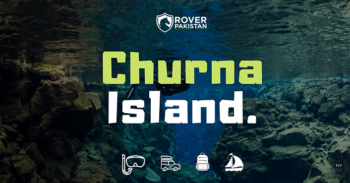 churna.png