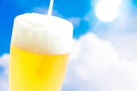 アメリカ滞在記 ビール瓶のおっさん事件