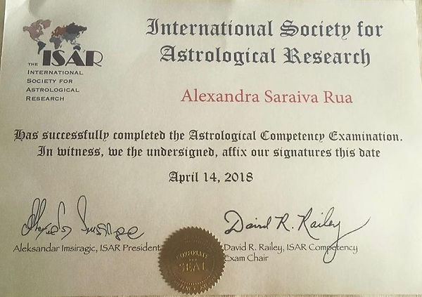 certificado ISAR 2018.jpg