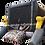 Thumbnail: BullDozer Pistolas de Aire