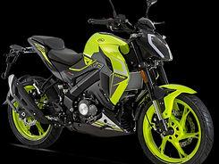 keeway-rkf-125cc-2020.jpg
