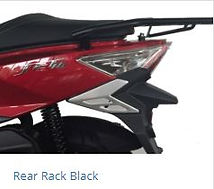 jet14-rear-rack.JPG