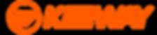 keeway-logo.png